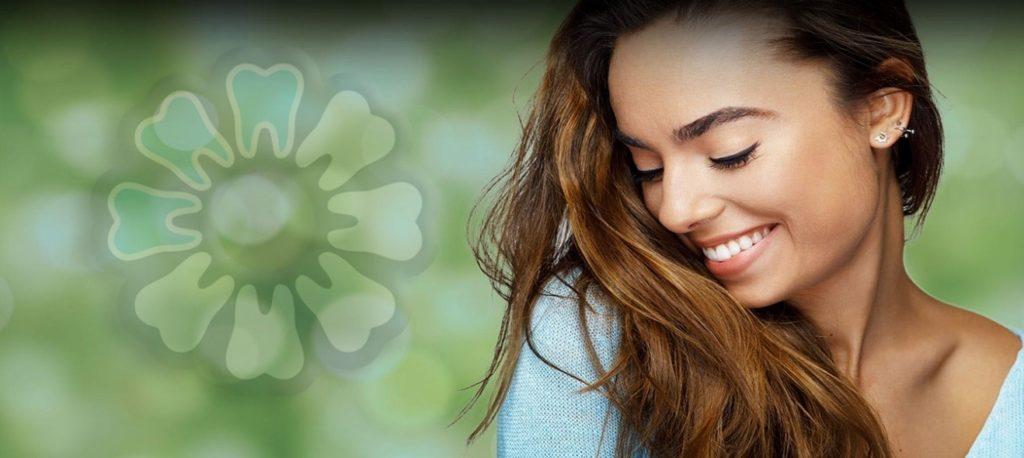 Implante Dentário Carga Imediata 1