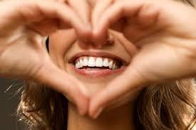 Preço dos implantes Dentários Quanto vale seu sorriso seja feliz
