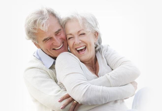 Preço dos implantes Dentários quanto vale seu sorriso 2