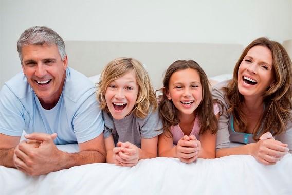 Preço dos implantes Dentários quanto vale seu sorriso 3