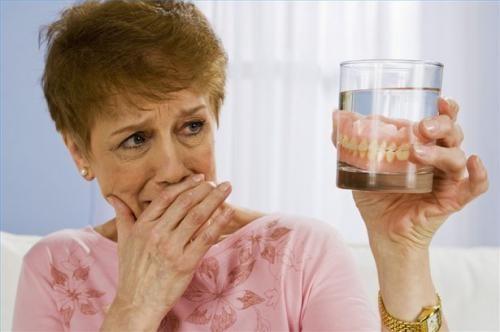 Preço dos implantes Dentários seu sorriso